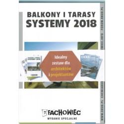 Katalog Balkony i Tarasy +...