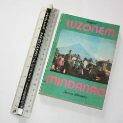 Między Luzonem Mindanao