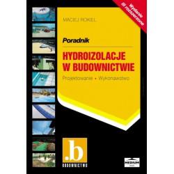 Hydroizolacje w...
