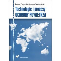 Technologie i procesy...