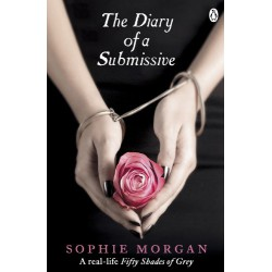 The Diary of a Submissive...
