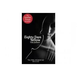 Eighty Days Yellow (wydanie...