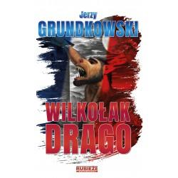 Wilkołak Drago Jerzy...