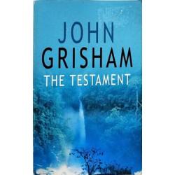 The Testament (wydanie w...